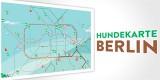 Hund in Berlin: Da kann man (noch) hin!